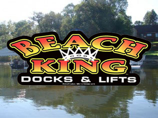 beach-king-logo-photo