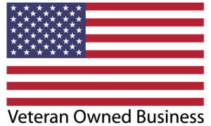 Rahbain's Outdoors Veteran Owned Business