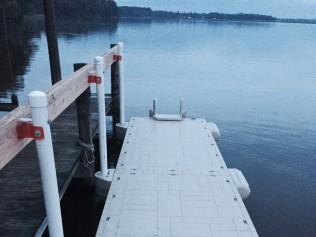 wave-armor-floating-dock