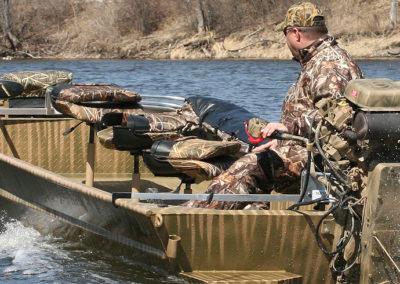 Beavertail-custom-aluminum-boats