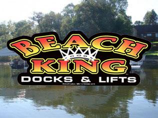 beach-king-logo-photo