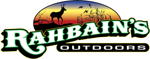 Rahbain's Outdoors
