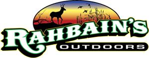 Rahbain's Outdoors
